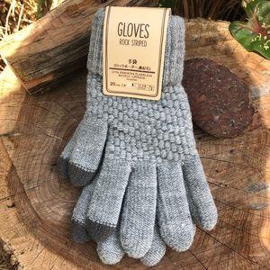 Last1️⃣!🧤Touchscreen Winter Gloves!🍂